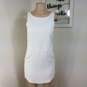 Ann Taylor Women's Dress
